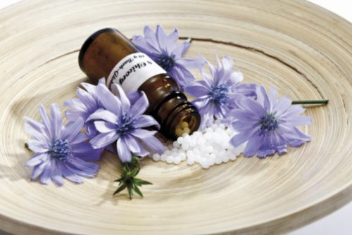 Managing anxiety and panic attacks with homeopathy