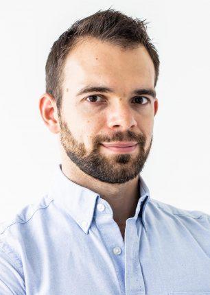 Jonathan Vallade