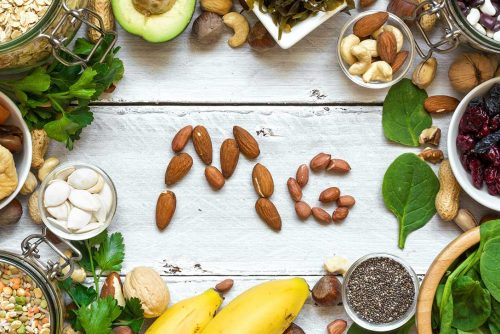 Why do you need magnesium?