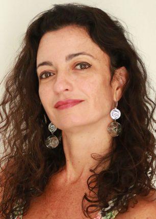 Fernanda Miotto