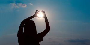 Reduce the risk of viruses with Vitamin D3