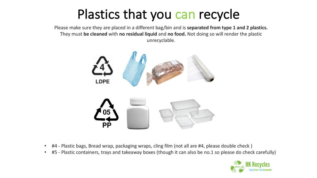 Recycling-instruction_HKR-2