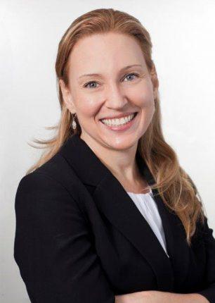 Dr Laura McHale