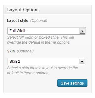 screenshot-sample-layout-skin