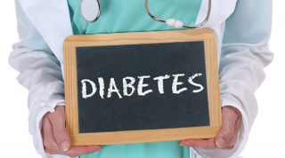 Managing diabetes with homeopathy
