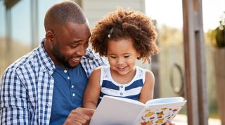 Introducing triple P – Positive Parenting Program