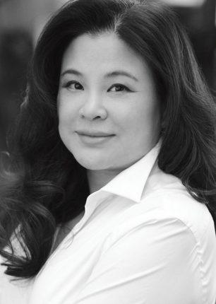 Dr Winnie Mui 梅麥惠華 醫生 (MBBS)