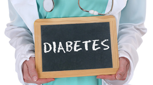 Managing Diabetes with Homeopathy | IMI - Integrated Medicine Institute