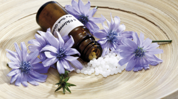 Managing Anxiety and Panic Attacks with Homeopathy   IMI