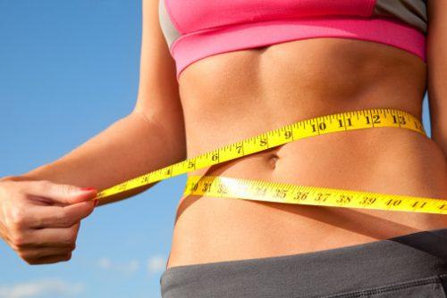 Weightloss 2.0