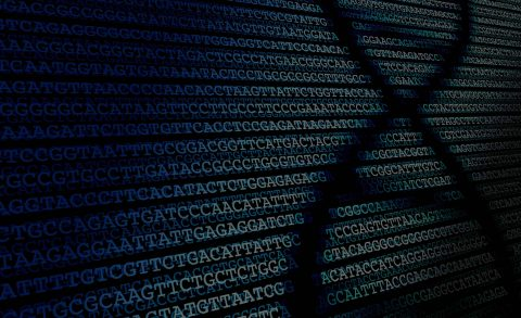 DNA testings (gene-based health plans)