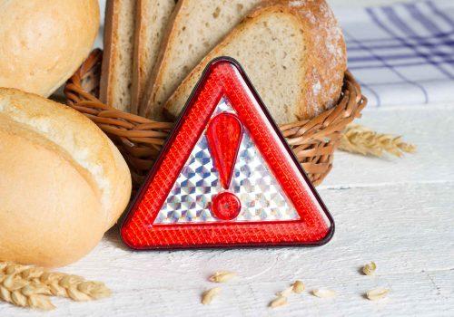 Food Allergy & Intolerance Tests