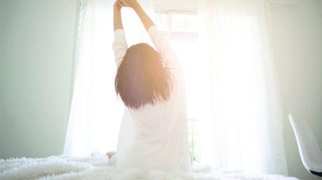 Safeguard your sleep the natural way