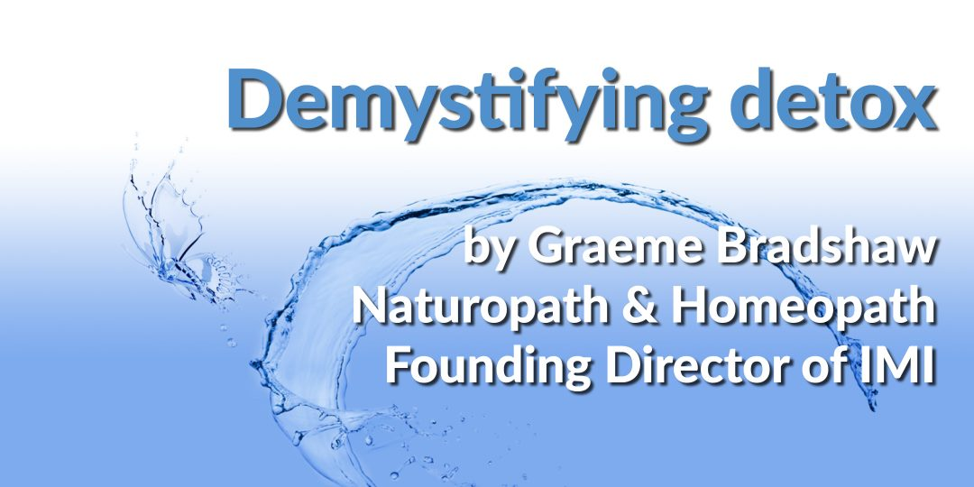 demystifying detox eb banner