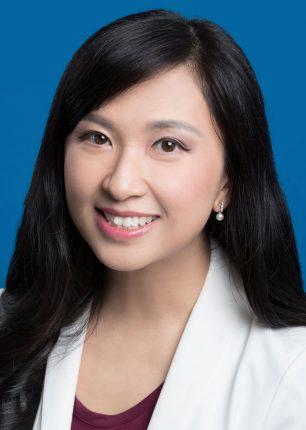 Dr Ardyce Yik 易雁嘉醫生 (ND)