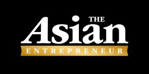 Graeme Bradshaw, Founding Director at IMI – an article featured in The Asian Entrepreneur