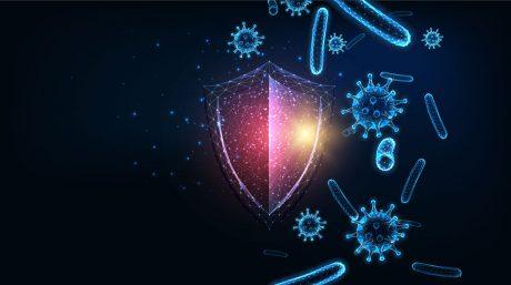 疫症下,我們該如何有效地提升免疫力呢?