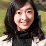 Dr Melissa Lee