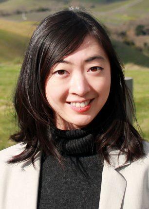 Dr Melissa Lee 李嘉琳醫生 (ND)