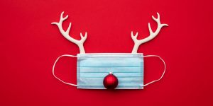 Reduce 2020 holiday stress with these top corporate wellness tips