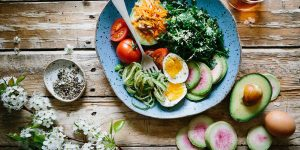Different diets for weight loss – which one is right for you?