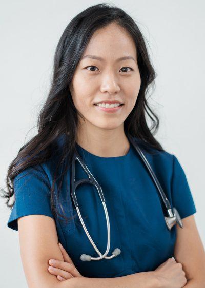 Dr_Ji_Woon_Min_1000x1405