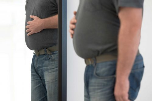 The five stages of Metabolic Syndrome and what you can do to protect your long-term health.